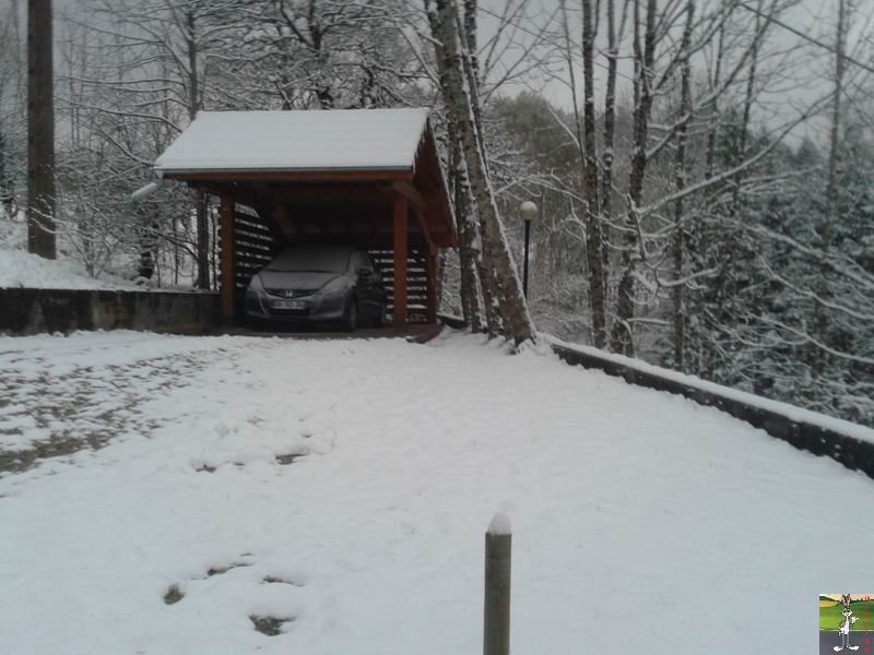 2016-04-25 : Neige à La Mainmorte (39) 2016-04-25_neige_03
