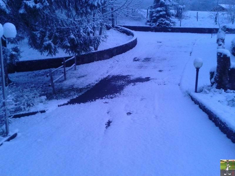 2016-04-27 : Neige à La Mainmorte (39) 2016-04-27_neige_01