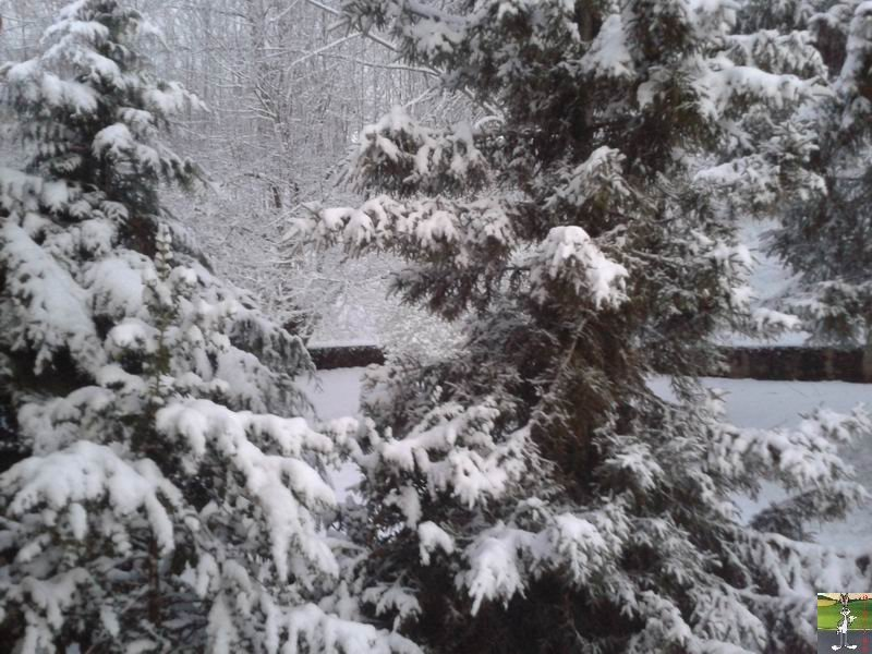 2016-04-27 : Neige à La Mainmorte (39) 2016-04-27_neige_02