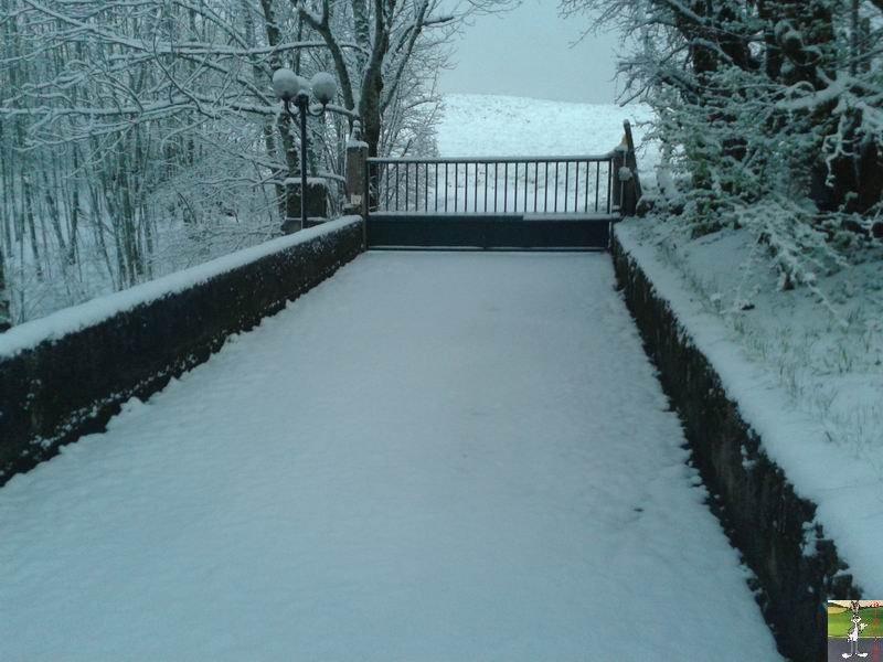 2016-04-27 : Neige à La Mainmorte (39) 2016-04-27_neige_04