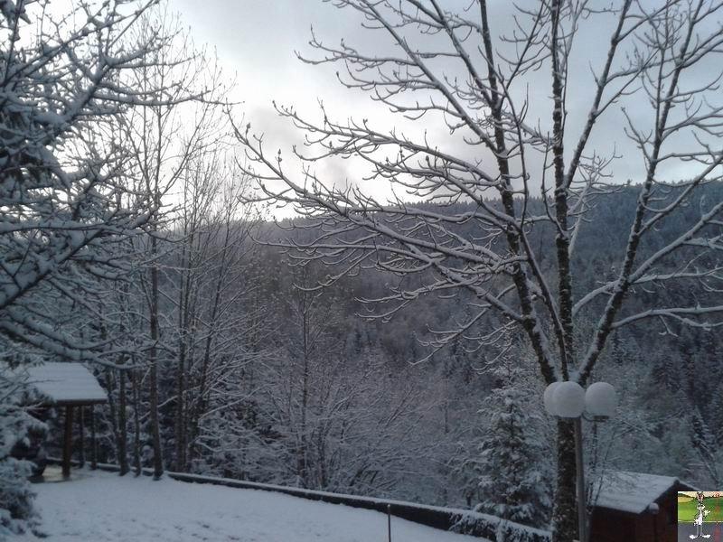 2016-04-27 : Neige à La Mainmorte (39) 2016-04-27_neige_05