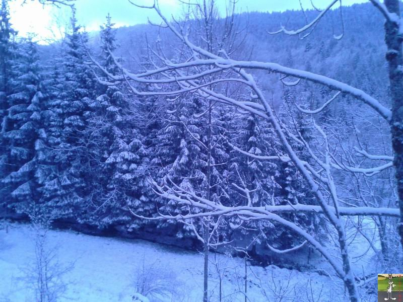 2016-04-27 : Neige à La Mainmorte (39) 2016-04-27_neige_07