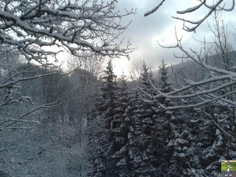 2016-04-27 : Neige à La Mainmorte (39) 2016-04-27_neige_09