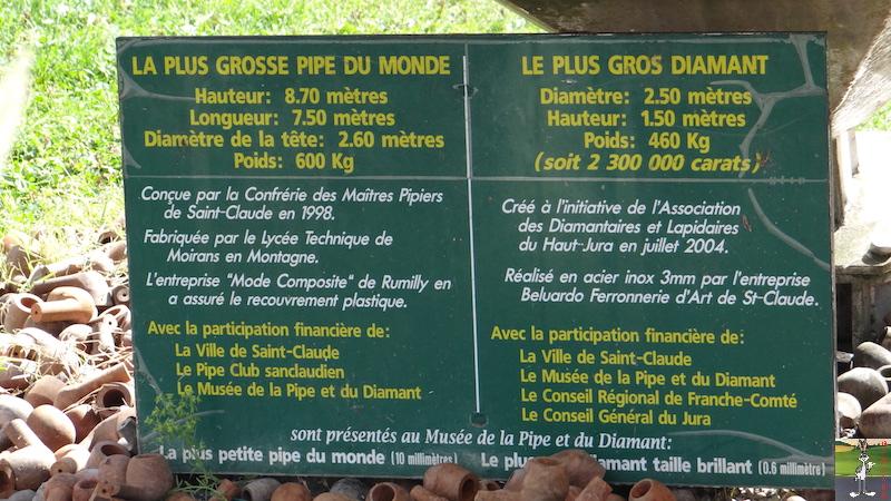 """Les 4 Saisons de """"Mon Jura"""" - Page 9 2016-08-10_saint-claude_09"""