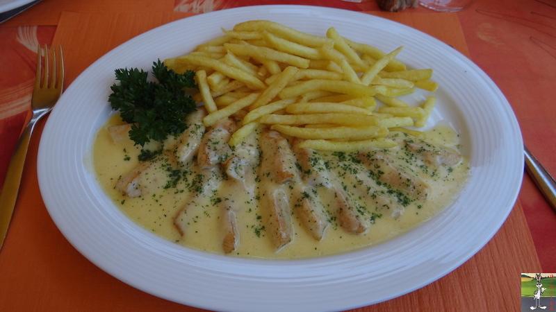 2016-08-24 : Repas à Rolle, VD, Suisse au restaurant du Casino 2016-08-24_resto_casino_rolle_03