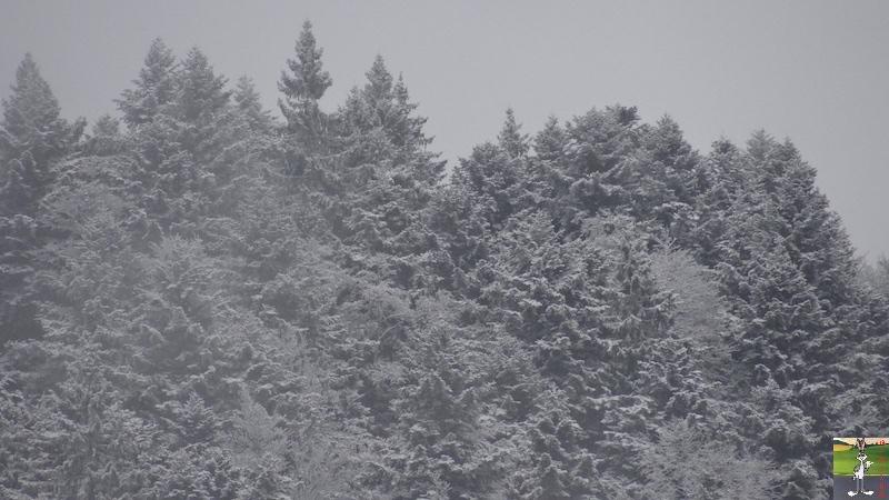 2016-11-06 : Première neige à La Mainmorte (39) 2016-11-06_neige_06
