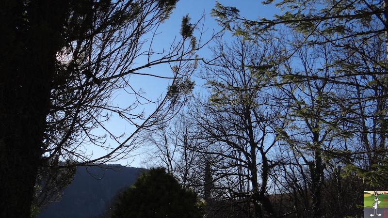 2016-12-27 : Soleil d'hiver à La Mainmorte (39) 2016-12-27_soleil_06