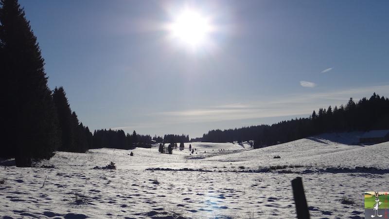2017-01-06 : Soleil, neige et ciel bleu dans le Haut-Jura (39) 2017-01-06_soleil_neige_07
