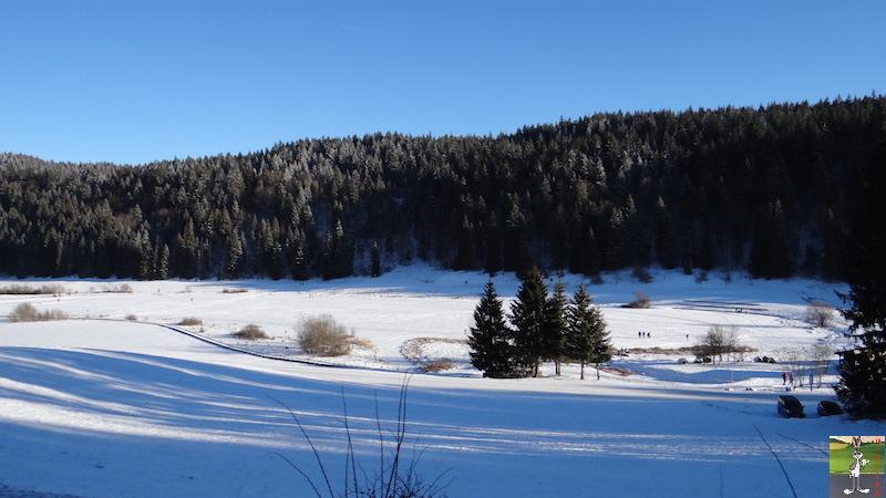 2017-01-06 : Soleil, neige et ciel bleu dans le Haut-Jura (39) 2017-01-06_soleil_neige_08