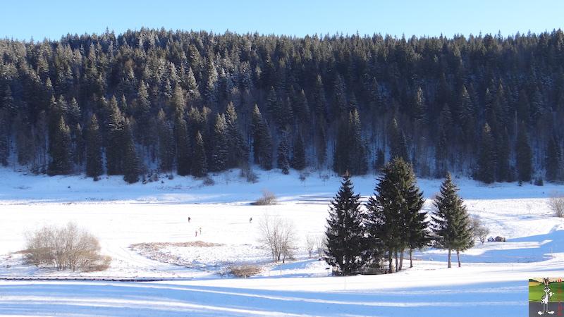 2017-01-06 : Soleil, neige et ciel bleu dans le Haut-Jura (39) 2017-01-06_soleil_neige_09