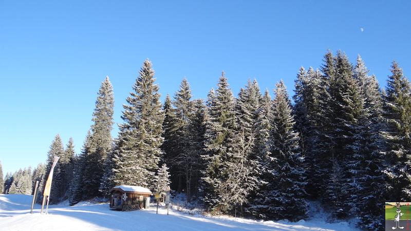 2017-01-06 : Soleil, neige et ciel bleu dans le Haut-Jura (39) 2017-01-06_soleil_neige_14