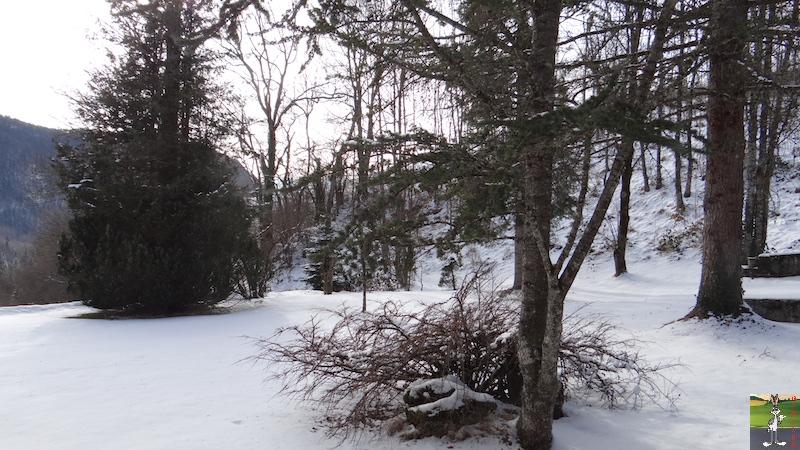 2017-01-06 : Soleil, neige et ciel bleu dans le Haut-Jura (39) 2017-01-06_soleil_neige_18