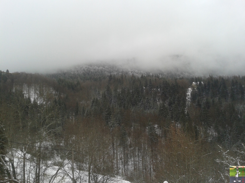 2017-01-13 : Neige à La Mainmorte (39) 2017-01-13_neige_04