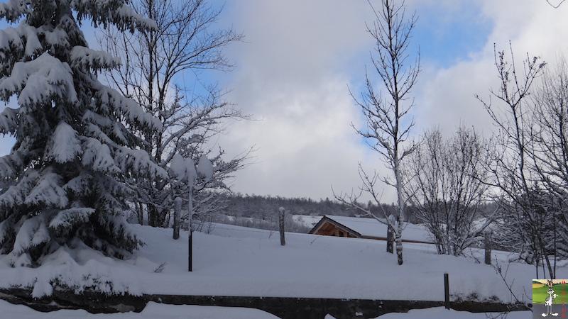 2017-01-14 : Neige à La Mainmorte (39) 2017-01-14_neige_01