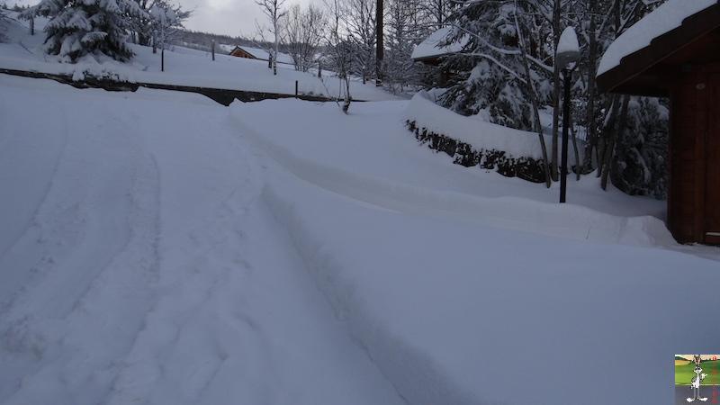 2017-01-14 : Neige à La Mainmorte (39) 2017-01-14_neige_04