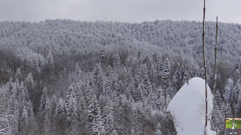 2017-01-14 : Neige à La Mainmorte (39) 2017-01-14_neige_06