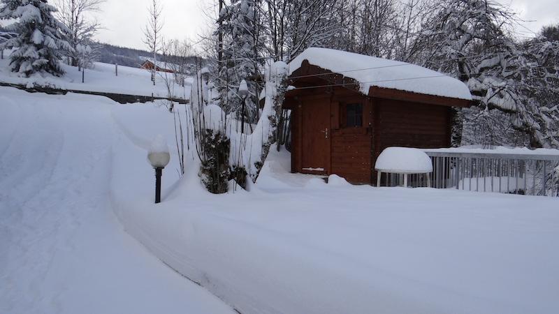 2017-01-14 : Neige à La Mainmorte (39) 2017-01-14_neige_08