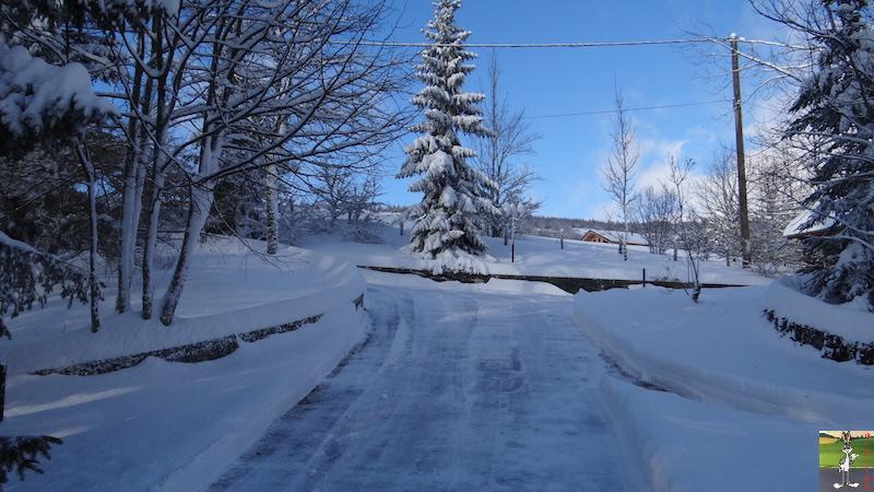 2017-01-14 : Neige à La Mainmorte (39) 2017-01-14_neige_09