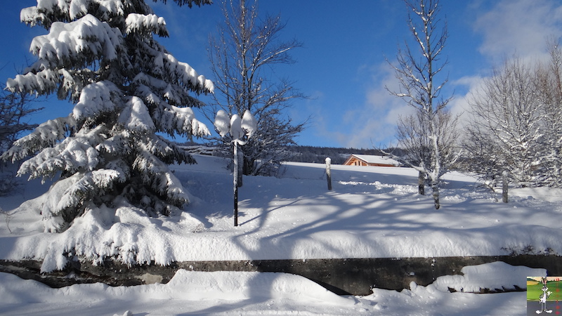 2017-01-14 : Neige à La Mainmorte (39) 2017-01-14_neige_12