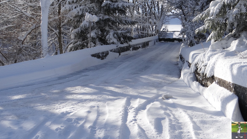2017-01-14 : Neige à La Mainmorte (39) 2017-01-14_neige_17
