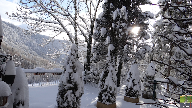 2017-01-14 : Neige à La Mainmorte (39) 2017-01-14_neige_20