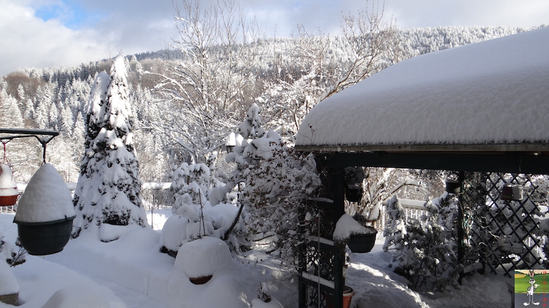 2017-01-14 : Neige à La Mainmorte (39) 2017-01-14_neige_21