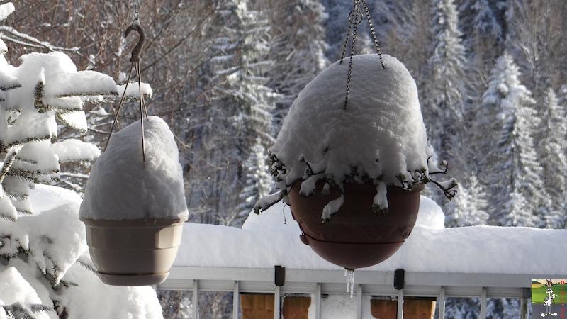 2017-01-14 : Neige à La Mainmorte (39) 2017-01-14_neige_22