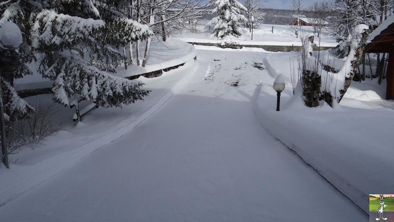 2017-01-15 : Neige à La Mainmorte (39) 2017-01-15_neige_02
