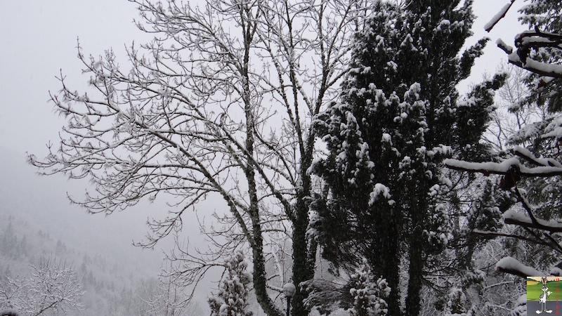 2017-02-05 : Retour de la neige à La Mainmorte (39) 2017-02-05_neige_02