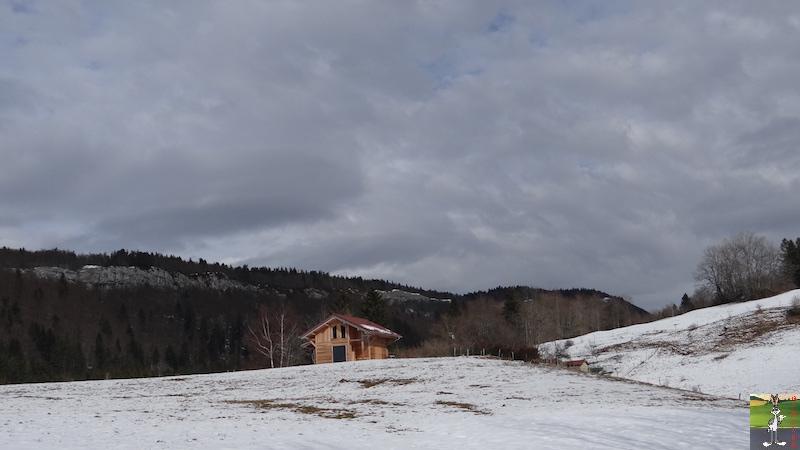 2017-02-12 : Neige et soleil à La Mainmorte (39) 2017-02-12_neige_soleil_02