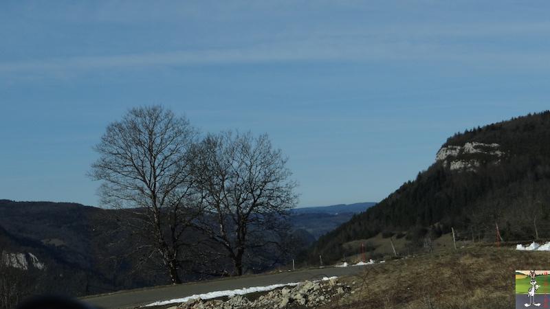 2017-03-11 : Soleil et neige à La Mainmorte (39) 2017-03-11_soleil_neige_05