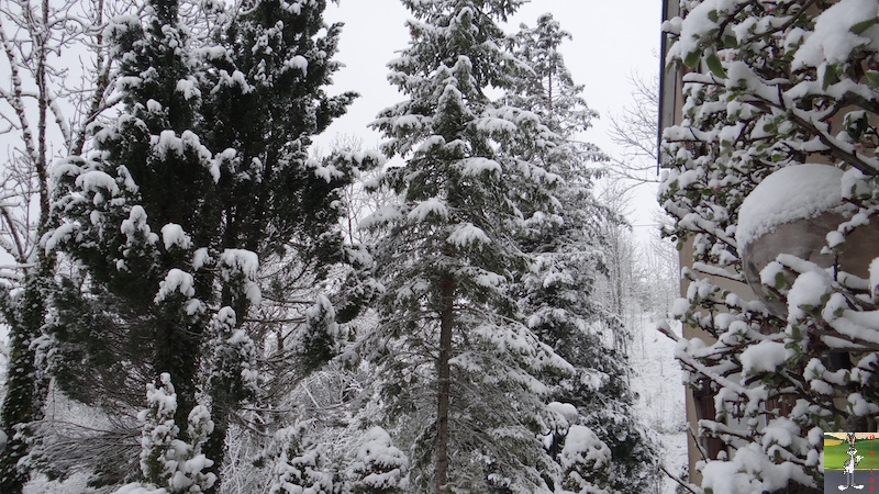 2017-04-28 : Re re re retour de la neige à La mainorte (39) 2017-04-28_neige_05