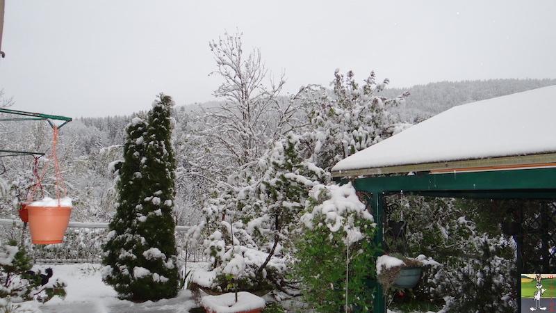 2017-05-01 : A nouveau de la neige à La Mainmorte (39) 2017-05-01_neige_03