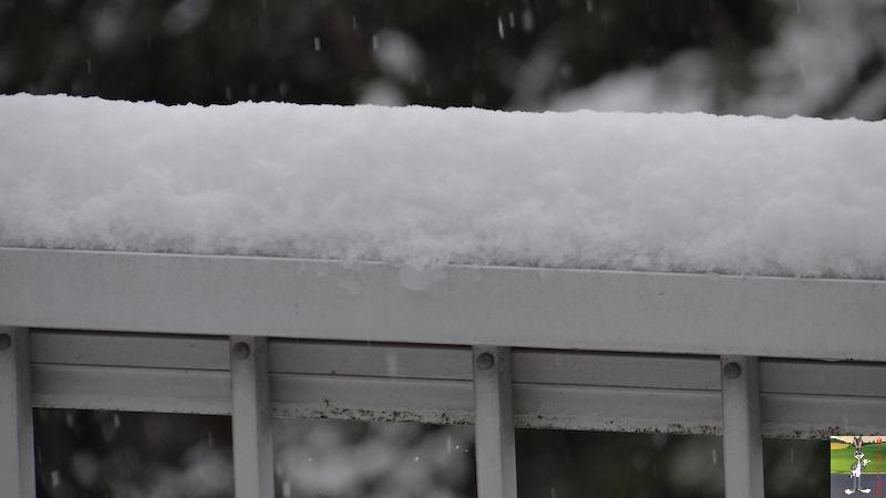 2017-05-01 : A nouveau de la neige à La Mainmorte (39) 2017-05-01_neige_10