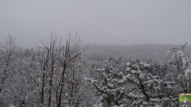 2017-05-01 : A nouveau de la neige à La Mainmorte (39) 2017-05-01_neige_11