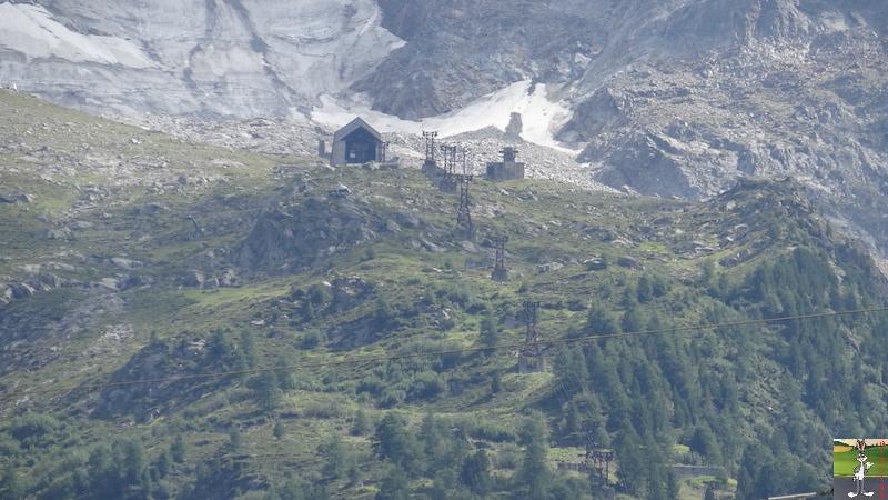 2017-08-05 : L'ancien téléférique de l'Aiguille du Midi - Chamonix (74) 2017-08-05_ancien_teleferique_aiguille_midi_07