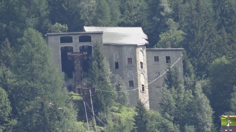2017-08-05 : L'ancien téléférique de l'Aiguille du Midi - Chamonix (74) 2017-08-05_ancien_teleferique_aiguille_midi_08