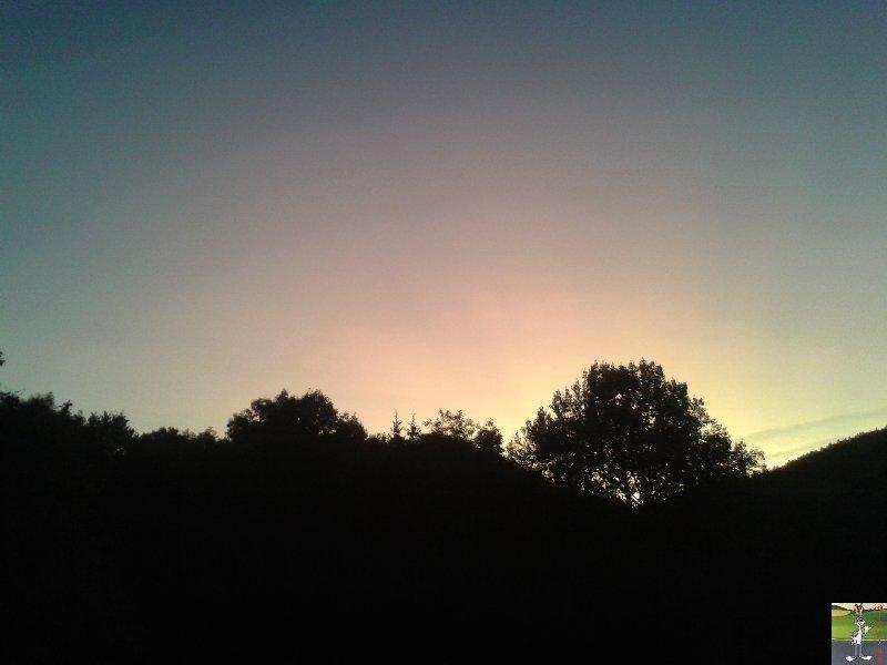 2017-08-30 : Lever du soleil à La Mainmorte (39) 2017-08-30_lever_soleil_01