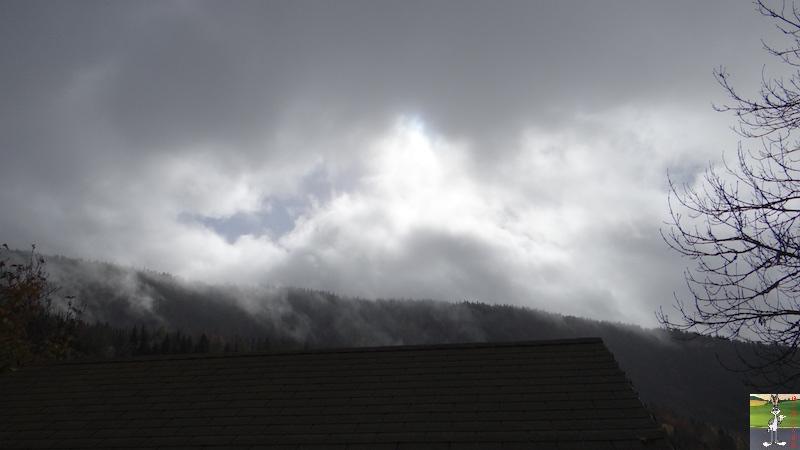2017-10-22 : L'hiver et la neige arrivent à La Mainmorte (39) 2017-10-22_hiver_01