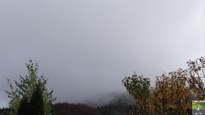 2017-10-22 : L'hiver et la neige arrivent à La Mainmorte (39) 2017-10-22_hiver_02
