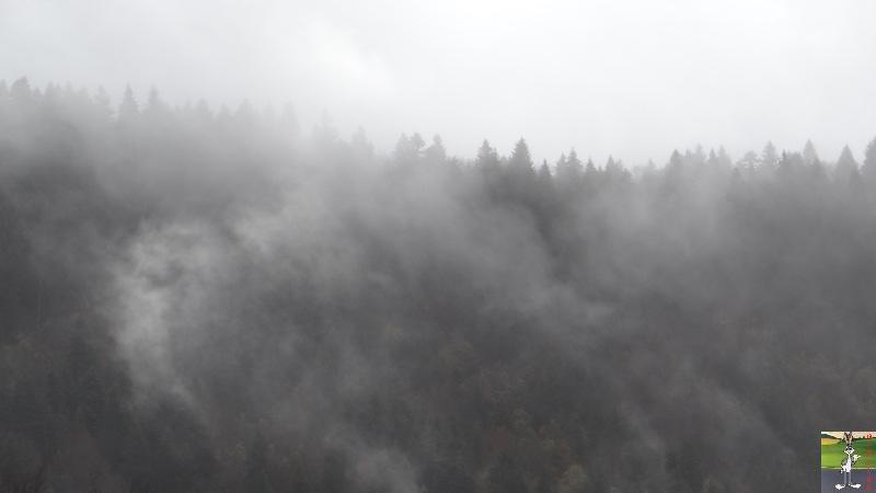 2017-10-22 : L'hiver et la neige arrivent à La Mainmorte (39) 2017-10-22_hiver_04