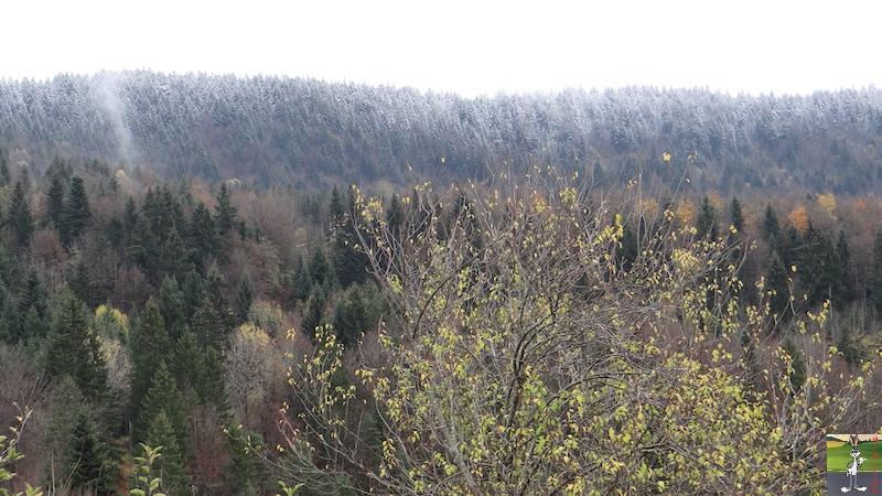 2017-11-10 : Première neige à La Mainmorte (39) 2017-11-10_premiere_neige_05