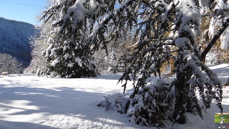 2017-11-14 : Neige et soleil à La Mainmorte (39) 2017-11-14_neige_03