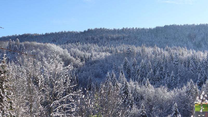 2017-11-14 : Neige et soleil à La Mainmorte (39) 2017-11-14_neige_16