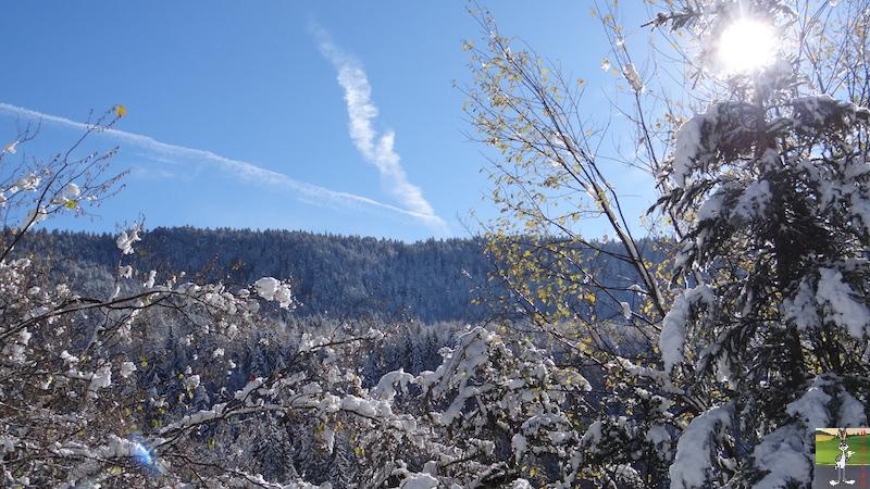 2017-11-14 : Neige et soleil à La Mainmorte (39) 2017-11-14_neige_18