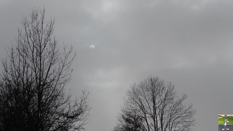 2017-11-18 : Brouillard à La Mainmorte (39) 2017-11-18_Brouillard_01
