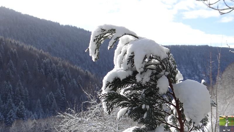 2017-11-26 : Neige et soleil à La Mainmorte (39) 2017-11-26_Neige_Soleil_08