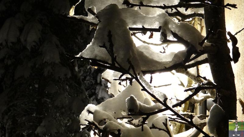 2017-12-01 : Neige de nuit à La Mainmorte (39) 2017-12-01_Neige_Nuit_01