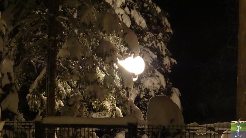 2017-12-01 : Neige de nuit à La Mainmorte (39) 2017-12-01_Neige_Nuit_03