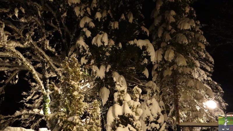2017-12-01 : Neige de nuit à La Mainmorte (39) 2017-12-01_Neige_Nuit_04